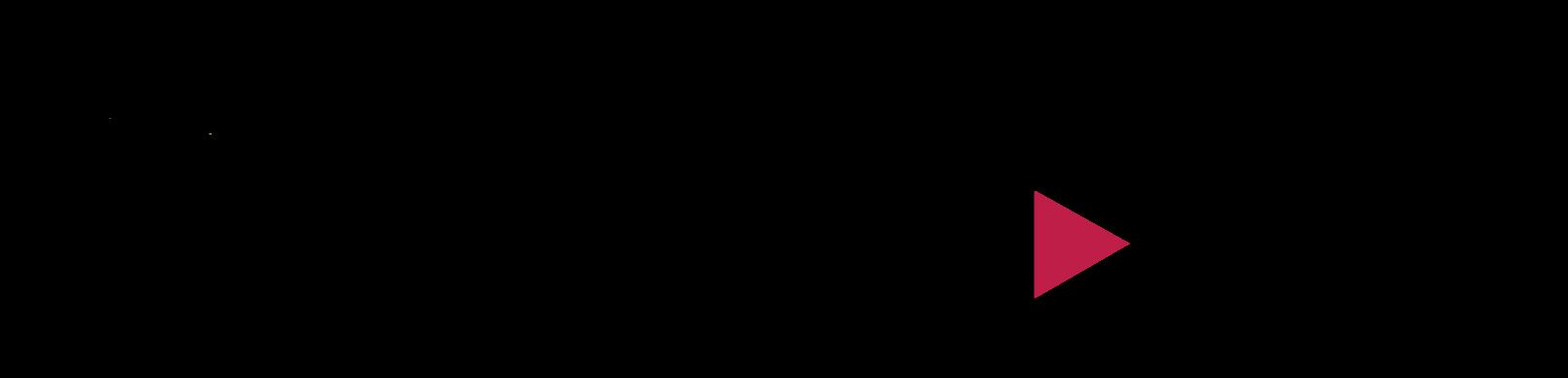 TELETROPÍAS